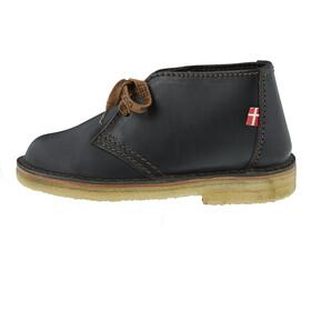 Duckfeet Sjælland Boots black